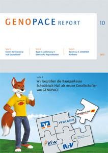 GP-Report-10