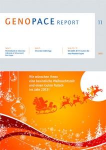 GP-Report-11