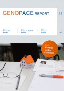 GP-Report-12