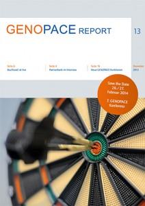 GP-Report-13