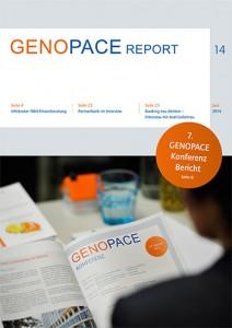 GP-Report-14