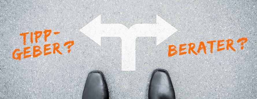 Creditweb sieht Marktbereinigung  durch WIKR als mögliche Chance