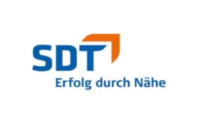 Status Omnikanal – SDT lädt ein