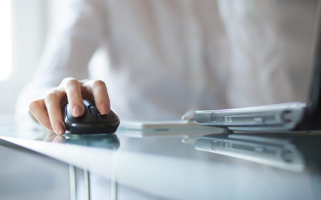 Mehr Sicherheit für Ihre Dokumente: Zwei-Faktor-Authentifizierung in BaufiSmart