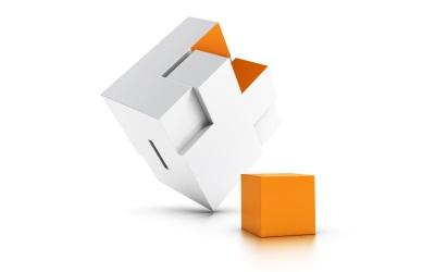 Neue Produkte der Bausparkasse Schwäbisch Hall ab sofort in BaufiSmart verfügbar