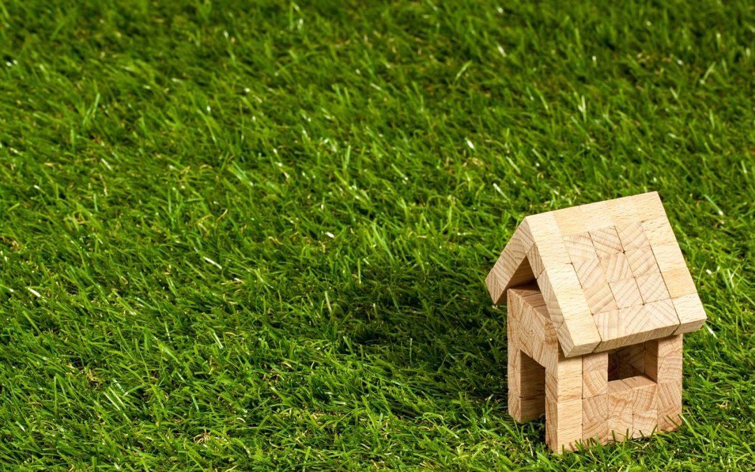 Auslagerung der Immobilienbesichtigung  – mehr Zeit für die Beratung