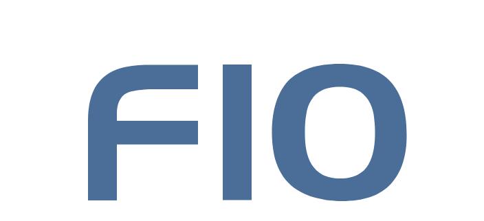 FIO Systems – GENOPACE begrüßt neue Konzernschwester