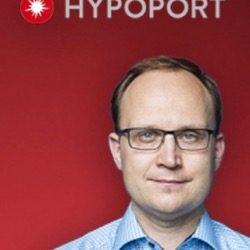 LeseTipp: Hypoport – Attraktiv für Talente dank Selbstorganisation