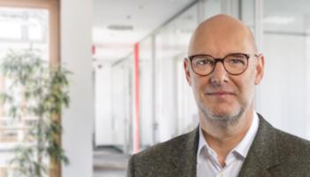 Jens Fehlhauer ist Keynote-Speaker bei den LuxCredit Infotagen 2020