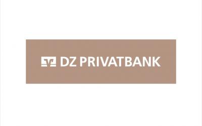 Produkte der DZ PRIVATBANK S.A. ab sofort auf GENOPACE und BAUFINEX