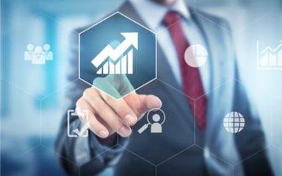 Digitale Spielregeln für Marketing und Vertrieb – Teil 3