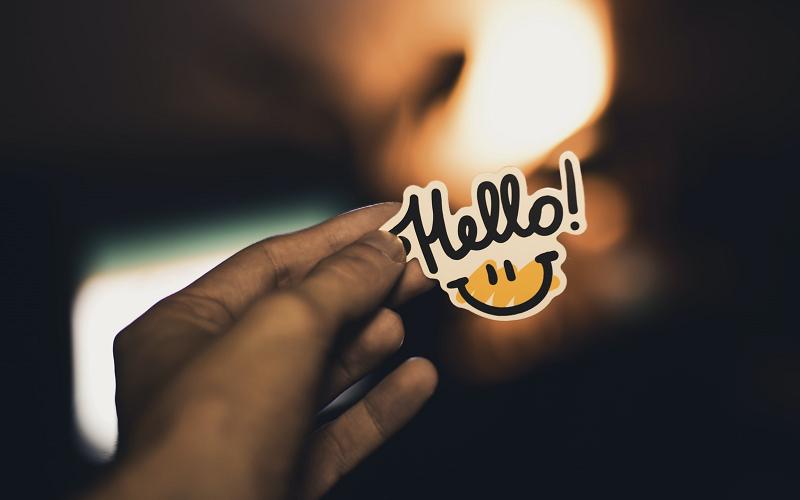 Wieso wir ab Mitte Juli unsere Kundenansprache ändern